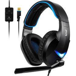 Sades Wand SA-914 Gaming-Headset