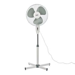 Standventilator Ventilator Bodenventilator SV Ø 45 cm 3 Stufen