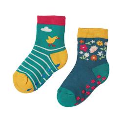frugi Socken 23-26