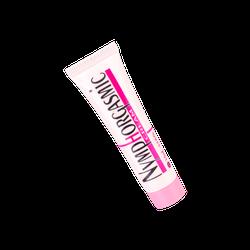 Ruf Klitoris-Creme ,Nymphorgasmic', 15 ml