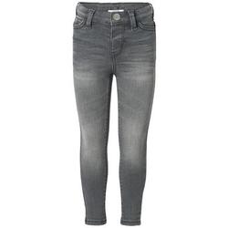 noppies Jeans Nantua grey denim