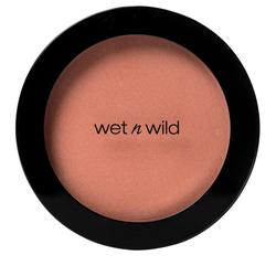 wet n wild Mellow Wine Rouge 30g
