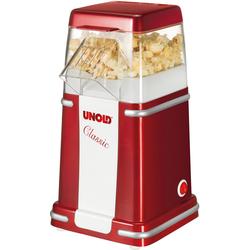 Popcornmaschine Classic, Popcornmaschinen, 395073-0 rot rot