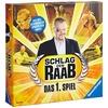 Ravensburger Schlag den Raab! (27227)