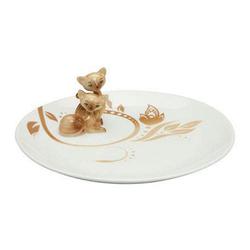 Goebel Teller Siam Kitty - Kitty de luxe