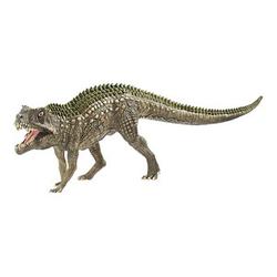 Schleich® Dinosaurs 15018 Postosuchus Spielfigur
