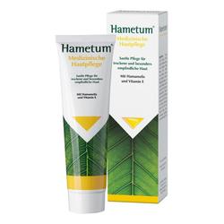 HAMETUM medizinische Hautpflege Creme 50 g