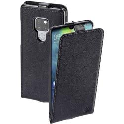 Hama Flap-Tasche Smart Case Flip Cover Huawei Mate 20 Schwarz