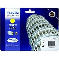 Epson 79XL gelb