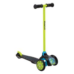 Razor Kinder Scooter t3 JR Green