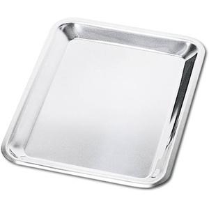 Graef 0000010 Tablett Edelstahl