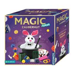 Kosmos Zauberkasten Magic Zauberhut