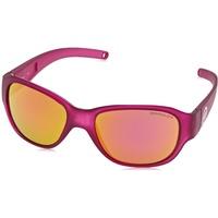 Julbo Lola Spectron 3CF rosa