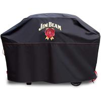 Jim Beam Abdeckhaube V2.0 S/M JB0303
