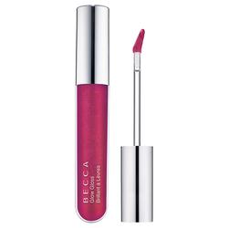 BECCA Dahlia Glow Gloss Lipgloss 5g