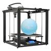 Creality3D Ender 5 Plus 3D-Drucker