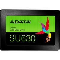 "960 GB 2,5"""