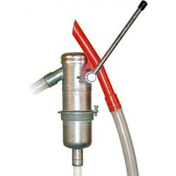 Horn Handpumpe KH 2 H