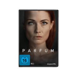 Parfum (TV-Serie) DVD