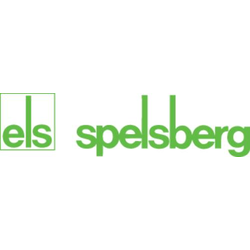 Spelsberg GAR 4 Aufsetzrahmen 1St.