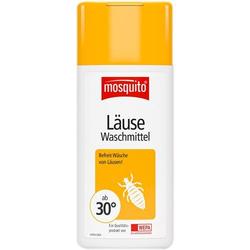 MOSQUITO Läusewaschmittel 30° 100 ml