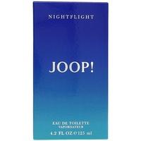 Joop! Nightflight Eau de Toilette 125 ml