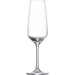 Sektglas TASTE (DH 10x28 cm) ZWIESEL