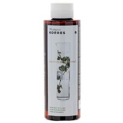 Korres Aloe & Dittany Shampoo 250ml