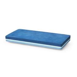 bObles® Rollbrett blau