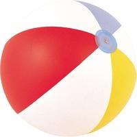 Intex Wasserball 50 cm
