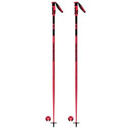 Rossignol - Hero SL - Skistöcke - Größe: 130 cm