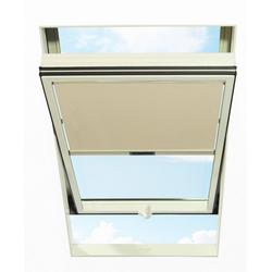 Dachfensterrollo, RORO Türen & Fenster, Lichtschutz