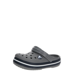Crocs Pantoffel C8 (24-25)