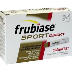 frubiase SPORT DIREKT