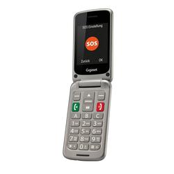 Gigaset Gigaset GL590 Handy