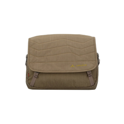 VAUDE Laptoptasche RecycledRecycled, PET braun