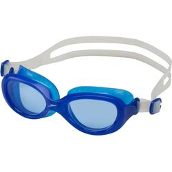 Speedo Schwimmbrille SPEEDO Futura / Futura Classic Jr Schwimmbrille