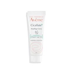 AVENE Cicalfate+ Akutpflege-Creme 15 ml