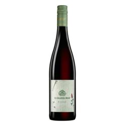 Weingut Bürklin Wolf Dr. Bürklin-Wolf Rouge 2018
