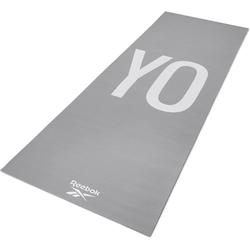 Reebok Yogamatte Reebok Yogamatte