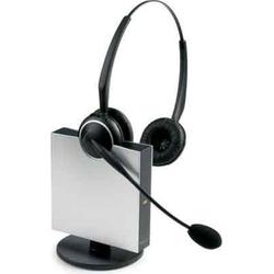 GN Netcom Headset schnurlos, DECT 9129-808-111