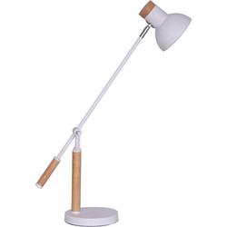 SalesFever Schreibtischlampe Matilda
