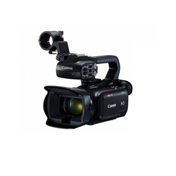 Canon XA11 Full-HD Camcorder