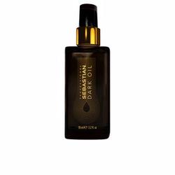 DARK OIL hair oil 95 ml
