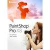 Corel PaintShop Pro X8 DE Win