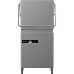 Stalgast N1300 EVO 2 HY-Haubenspülmaschine HA523