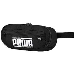 Puma Sole Gürteltasche 29 cm - black