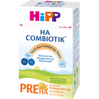 HiPP Pre HA Combiotik 500 g
