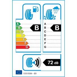 Fulda Kristall Control HP2 215/60 R16 99H