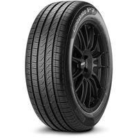 Pirelli Cinturato P7 All Season 195/45 R16 84V